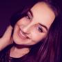 Erika B., Pomoc v domácnosti - Nitra