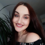 Erika B., Zdravie a krása - Bratislava 4 - Devín