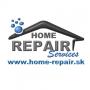 Home Repair Services, Domáci majster - Bratislava