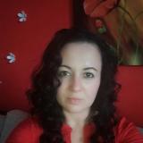 Martina P., Opatrovanie detí - Hlohovec