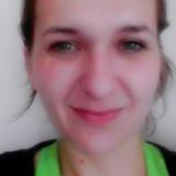 Štefania G., Zdravie a krása - Martin