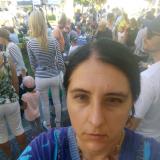 Nina V., Opatrovanie seniorov, ŤZP - Bratislava