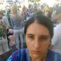 Nina V., Kinderbetreuung - Bratislava
