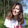 Monika B., Opatrovanie detí - Zahraničí - ostatní