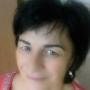 Eva K., Housekeeping - Bratislava 2 - Podunajské Biskupice
