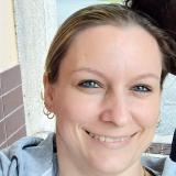 Lucia Š., Pomoc v domácnosti - Spišská Nová Ves