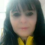Renata K., Pomoc v domácnosti - Košice - okolie