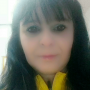 Renata K., Housekeeping - Košice - okolie