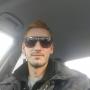Filip T., Housekeeping - Bratislavský kraj