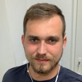 Filip Č., Handyman - Bratislavský kraj