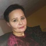 Gabriela B., Opatrovanie seniorov, ŤZP - Banská Bystrica