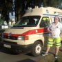 Sanitná S., Kinderbetreuung - Žilina