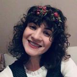 Veronika Š., Opatrovanie detí - Kysucké Nové Mesto