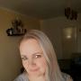 Dominika V., Pomoc v domácnosti - Trnavský kraj