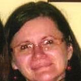 Ivana L., Opatrovanie seniorov, ŤZP - Liptovský Mikuláš