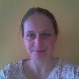 Anna M., Opatrovanie detí - Zvolen