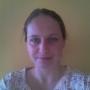 Anna M., Babysitting - Zvolen