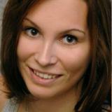 Simona P., Pomoc v domácnosti - Púchov