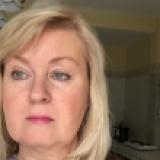 Zuzana N., Pomoc v domácnosti - Bratislava