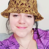 Dana s., Pomoc v domácnosti - Rakúsko
