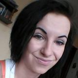 Diana K., Babysitting - Bratislavský kraj