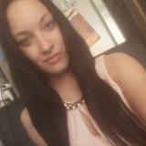 Katarína F., Opatrovanie detí - Michalovce