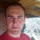 Jakub M., Housekeeping - Nitriansky kraj