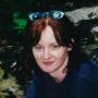 Majka S., Pomoc v domácnosti - Prievidza