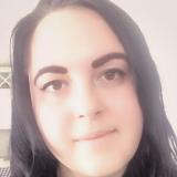 Sandra B., Pomoc v domácnosti - Bratislavský kraj
