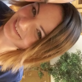Erika P., Pomoc v domácnosti - Trstená