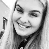 Jessica Z., Opatrovanie detí - Bratislava 5 - Petržalka