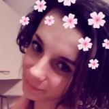 Veronika P., Pomoc v domácnosti - Bratislava 2 - Ružinov