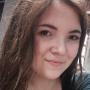 Liliana J., Babysitting - Partizánske