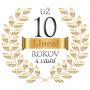 Lineal medicínske centrum, Zdravie a krása - Košice 1 - Staré Mesto
