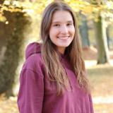 Charlotte Silvia D., Opatrovanie detí - Dubnica nad Váhom