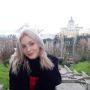 Viktoria U., Doučovanie - Žilinský kraj