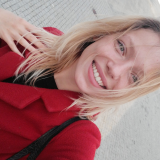 Erika B., Opatrovanie detí - Bratislava 2 - Ružinov