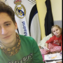 Tomáš K., Opatrovanie detí - Nitra