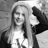 Katarína Š., Pomoc v domácnosti - Námestovo