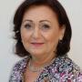 Alena K., Pomoc v domácnosti - Prešov