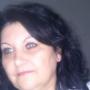 Gabriela P., Opatrovanie seniorov, ŤZP - Trnava