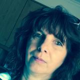 Daniela H., Senior and Disabled Care - Bardejov
