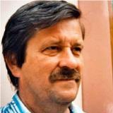Ladislav N., Zdravie a krása - Žilina