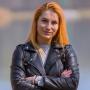 Silvia Ř., Housekeeping - Košice - okolie