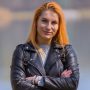 Silvia Ř., Babysitting - Košice - okolie