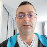 Ján P., Pomoc v domácnosti - Hlohovec
