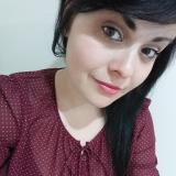 Diana R., Pomoc v domácnosti - Košice