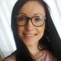 Simona G., Housekeeping - Trnavský kraj