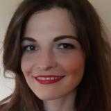 Monika G., Doučovanie - Michalovce
