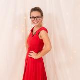 Lýdia J., Pomoc v domácnosti - Bratislava